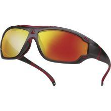 134c77aefc3efd Środki BHP do ochrony wzorku – okulary ochronne z filtrem UV ...