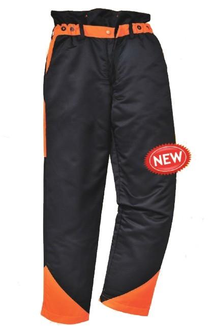 31df79e708dc8c Spodnie dla pilarzy OAK CH11 - Hurtownia BHP Duo Plus / artykuły BHP ...