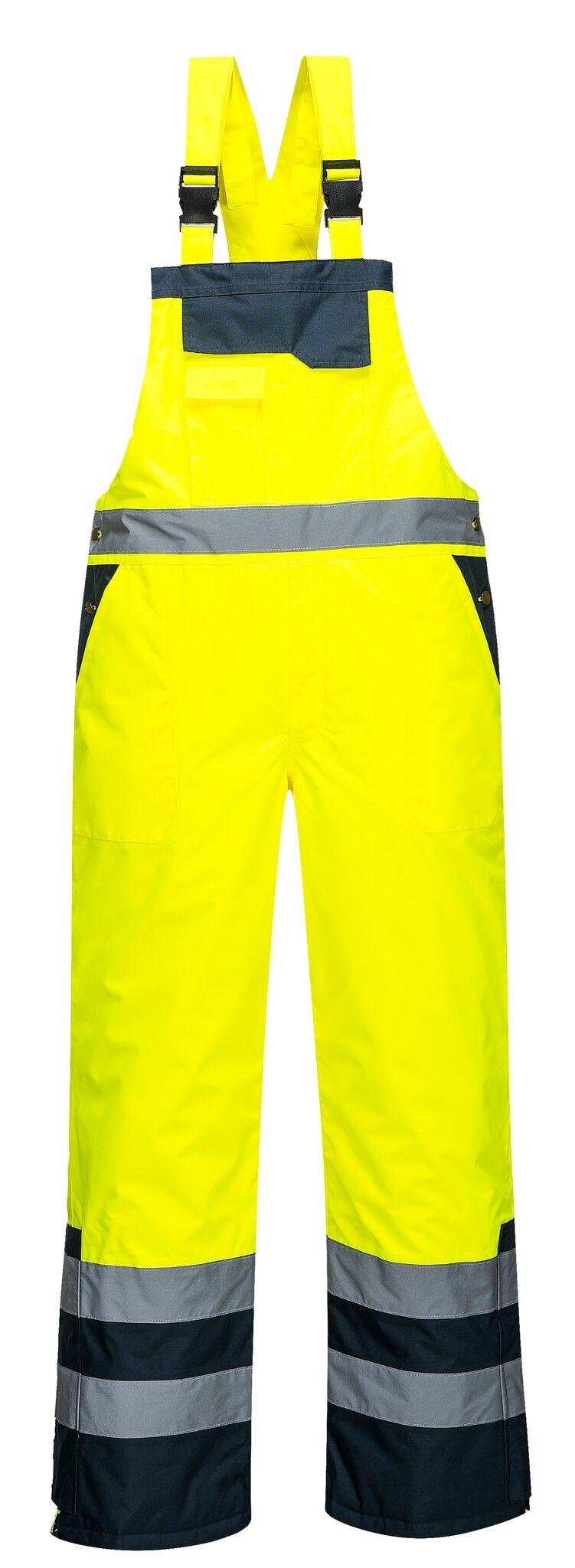 97fd826f2ae74b spodnie - Hurtownia BHP Duo Plus / artykuły BHP i odzież ochronna